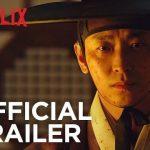 Eerste blik op Netflix' Zuid Koreaanse zombieserie Kingdom