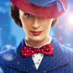 Leer Mary Poppins kennen in nieuwe featurette