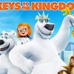 Trailer voor Norm of the North: Keys to the Kingdom