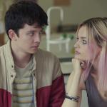 Sex Education vanaf 11 januari 2019 op Netflix