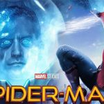 Wordt dit het pak van Mysterio in Spider-Man: Far From Home?