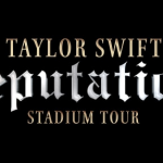 Trailer Taylor Swift reputation Stadium Tour, exclusief op Netflix