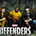 The Defenders kunnen minstens twee jaar niet op tv of film verschijnen
