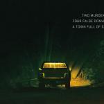 Nieuwe trailer voor Netflix's True Crime docuserie The Innocent Man