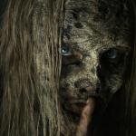 Poster voor The Walking Dead seizoen 9B