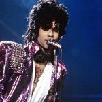 Universal werkt aan Mamma Mia!-achtige musical van Prince