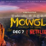 Recensie | Mowgli (Sandro Algra)