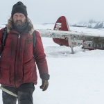 Arctic trailer met Mads Mikkelsen