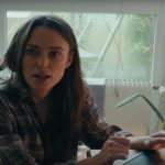 Berlin, I Love You trailer met Keira Knightley