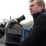 Christopher Nolan's nieuwe film verschijnt in 2020