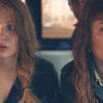 Trailer voor Netflix's Close met Noomi Rapace