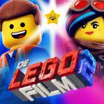 Nederlandse stemmencast De Lego Film 2 bekend