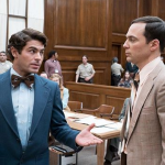Zac Efron is Ted Bundy in Extremely Wicked, Shockingly Evil and Vile trailer