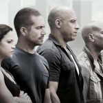 Opnames Fast and Furious 9 starten april in Londen en Hawaii