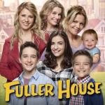 Fuller House krijgt vijfde en laatste seizoen