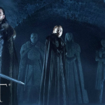 Game of Thrones seizoen 8 te zien vanaf 14 april 2019