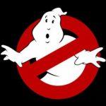 Eerste teaser voor Jason Reitman's Ghostbusters film
