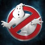 Jason Reitman regisseert nieuwe Ghostbusters film