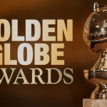 Winnaars Golden Globe Awards 2019