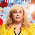 Eerste trailer Netflix' Isn't It Romantic met Rebel Wilson