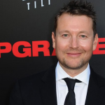 Leigh Whannell regisseert The Invisible Man remake voor Universal