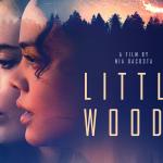 Little Woods trailer met Tessa Thompson & Lily James