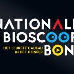 Pathé en de Stichting Nationale Bioscoopbon gaan samenwerking aan