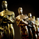 De Oscars zonder gastheer voor de eerste keer in drie decennia
