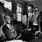Schindler's List opnieuw in bioscoop op Herdenkingsdag Holocaust