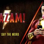 Nieuwe trailer voor DC's superheldenfilm Shazam!