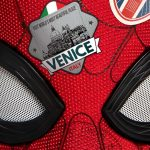 Eerste trailer voor Spider-Man: Far From Home