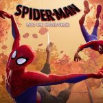 Spider-Man: Into the Spider-Verse regisseurs over mogelijk vervolg