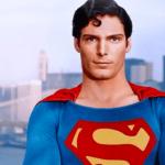 Superman 40th Anniversary in februari exclusief te zien bij Pathé