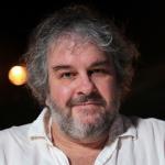 Peter Jackson regisseert The Beatles documentaire met 55 uur aan nooit vertoonde beelden
