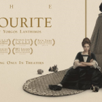Recensie | The Favourite (Tristan Lof)