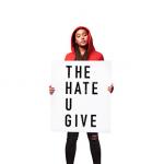 Recensie | The Hate U Give (Nikita van Caem)