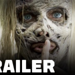 Ontmoet Alpha en Beta in nieuwe The Walking Dead seizoen 9B teaser