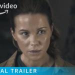 Eerste trailer Amazon-serie The Widow met Kate Beckinsale