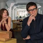 Trailer voor Netflix's Velvet Buzzsaw met Jake Gyllenhaal