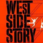 Maria, Anita, Bernardo & Chino gecast in Steven Spielberg's West Side Story