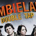 Eerste blik op terugkerende cast Zombieland: Double Tap