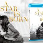 Winactie | A Star Is Born blu-ray – Beëindigd
