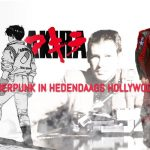Blog | Akira 2019 – Cyberpunk in hedendaags Hollywood | Deel 2 (Sandro Algra)
