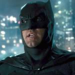 Ben Affleck legt uit waarom hij The Batman heeft verlaten