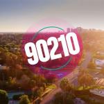 Televisiespecial Beverly Hills 90210 op Fox te zien