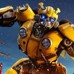 Bumblebee is officieel reboot van de Transformers-franchise