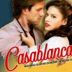 Toneelstuk van de Hollywood-klassieker Casablanca | Vanaf maart 2019