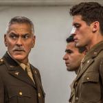 Eerste teaser Hulu's Catch-22 met George Clooney
