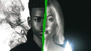 Cloak and Dagger seizoen 3