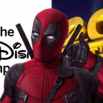 Disney gaat door met R-Rated Deadpool films